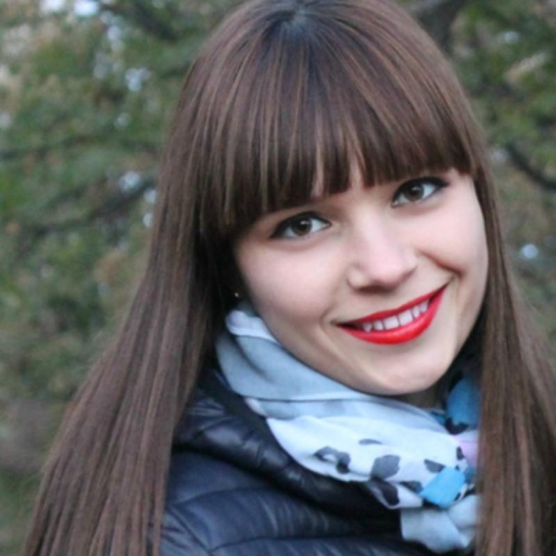 Знакомства для взрослых за 40 сайты секс знакомств в томске