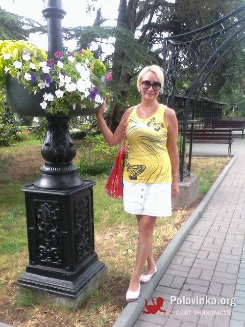 нетрадиционные знакомства в севастополе